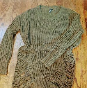 Windsor sweater 🍂